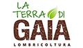 La Terra di Gaia Logo