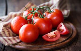 Come coltivare il Pomodoro